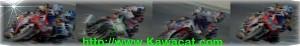 www.Touri-Racing.de