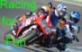 www.Touri-Racing.de Topsites for Hobby - Racer :: Hier k�nnt Ihr Euch eintragen
