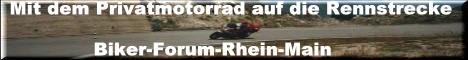 Zum Biker-Forum-Rhein-Main
